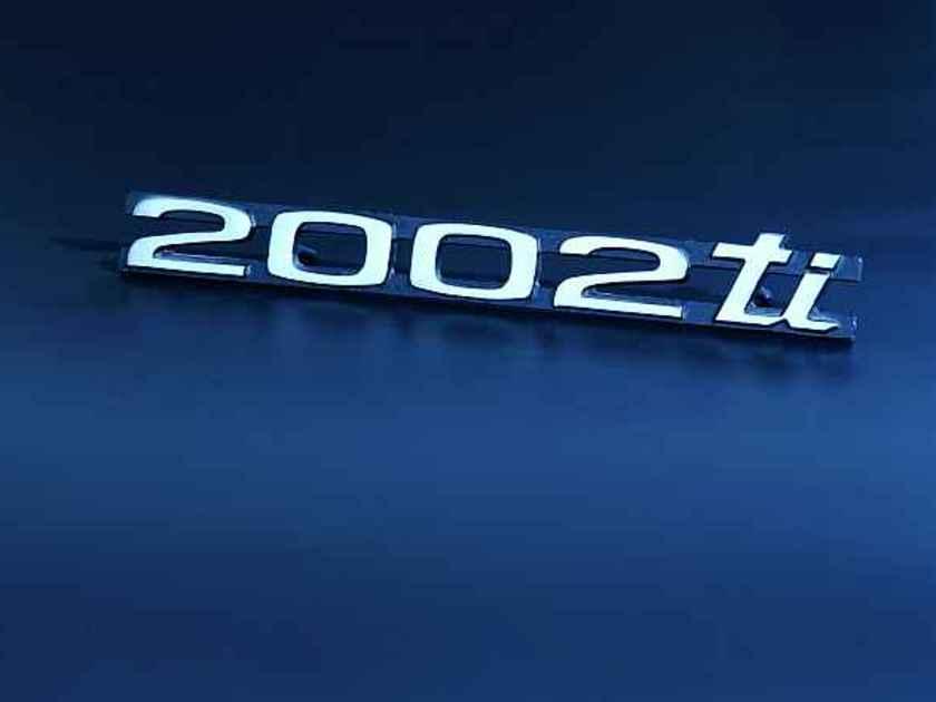 Ersatzteile für BMW Klassiker gibt es weltweit ::: auto-motor.at :::