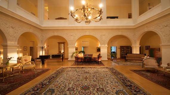 Villa Gutenbrunn Neues 4 Sterne Hotel In Baden Bei Wien Auto