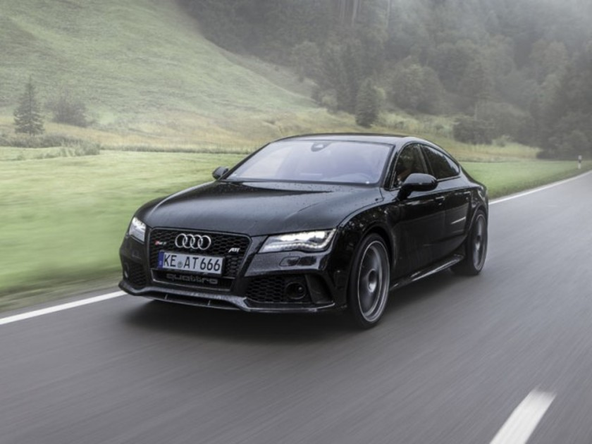 Abt rs7 700 ps 001