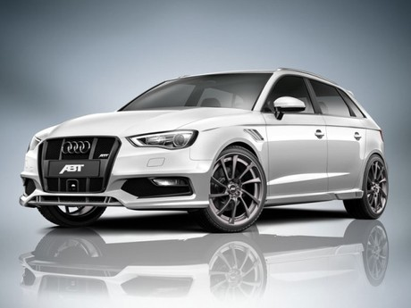 Neu abt as3 sportback 001