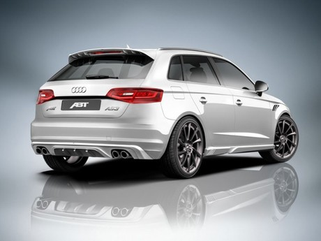 Neu abt as3 sportback 003