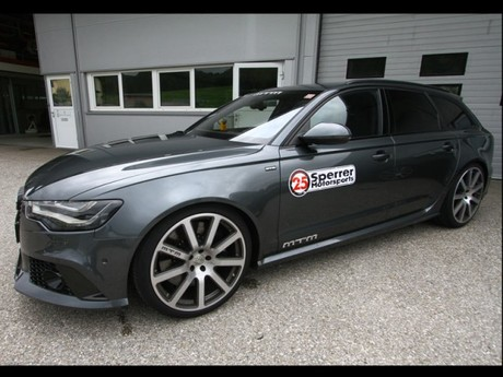 Audi powered by mtm sperrer fahrbericht 005