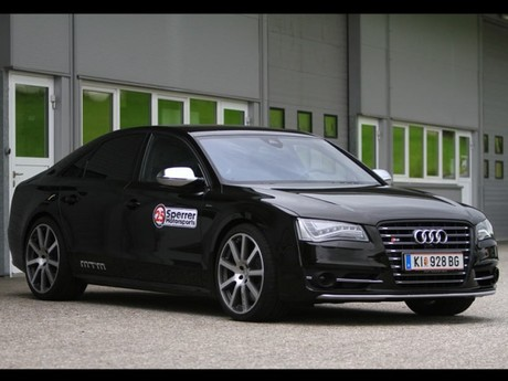 Audi powered by mtm sperrer fahrbericht 026