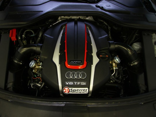 Audi powered by mtm sperrer fahrbericht 035