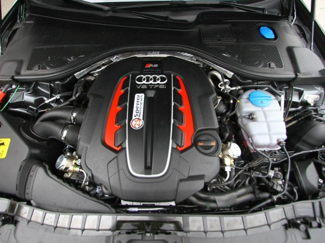 Audi powered by mtm sperrer fahrbericht 038