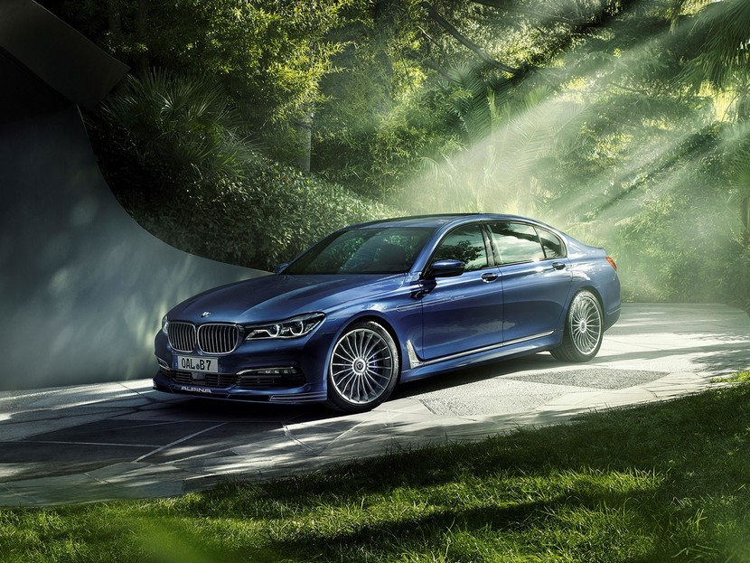 Premiere genf bmw alpina b7 bi turbo 004