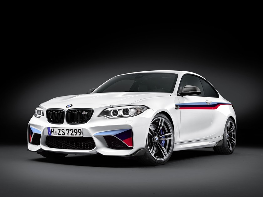 Neue bmw m performance parts fuer m2 coupe 001