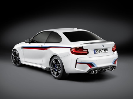 Neue bmw m performance parts fuer m2 coupe 002
