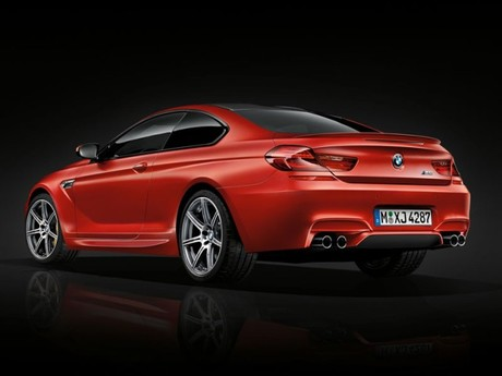 Competition paket fuer bmw m6 modelle 002