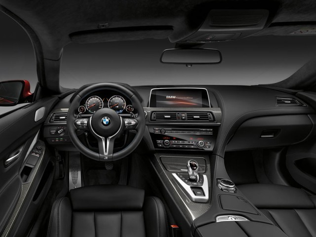 Competition paket fuer bmw m6 modelle 003