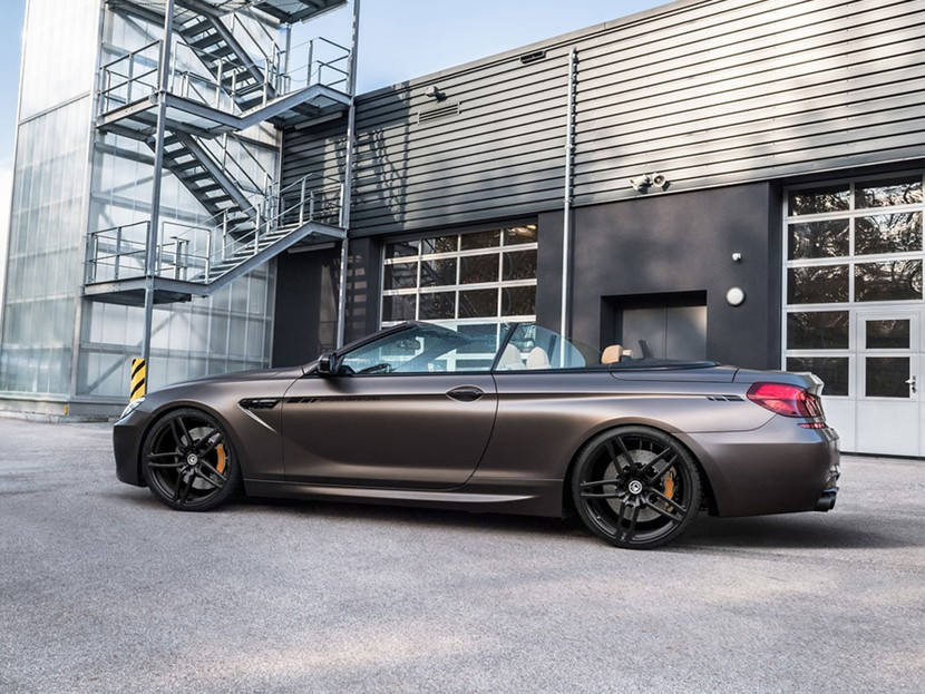 G power bringt bmw m6 cabrio 800 ps 002