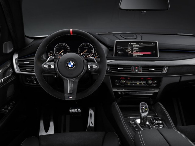 Neue bmw m performance parts fuer bmw x6 002