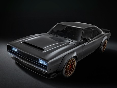 Dodge super charger 1.000 ps 001