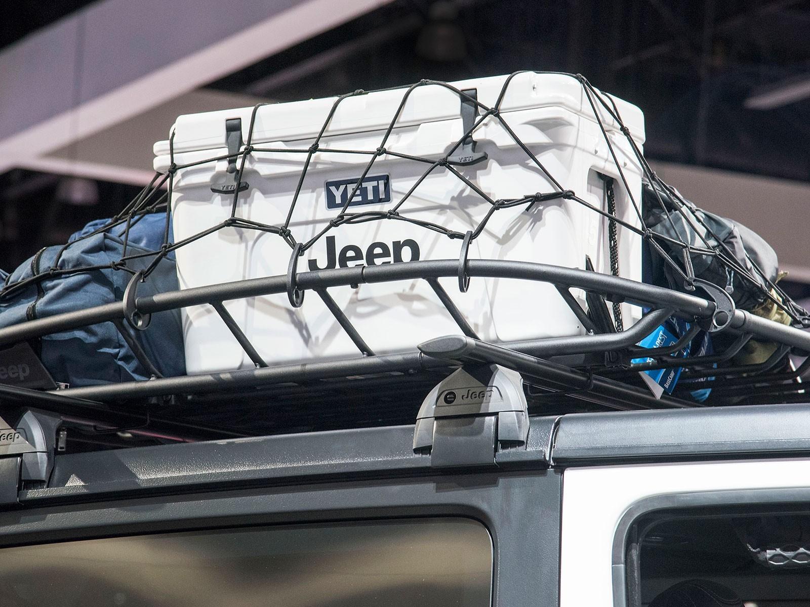 Foto Mopar-Teile-fuer-neuen-Jeep-Wrangler-002.jpg vom Artikel Mopar ...