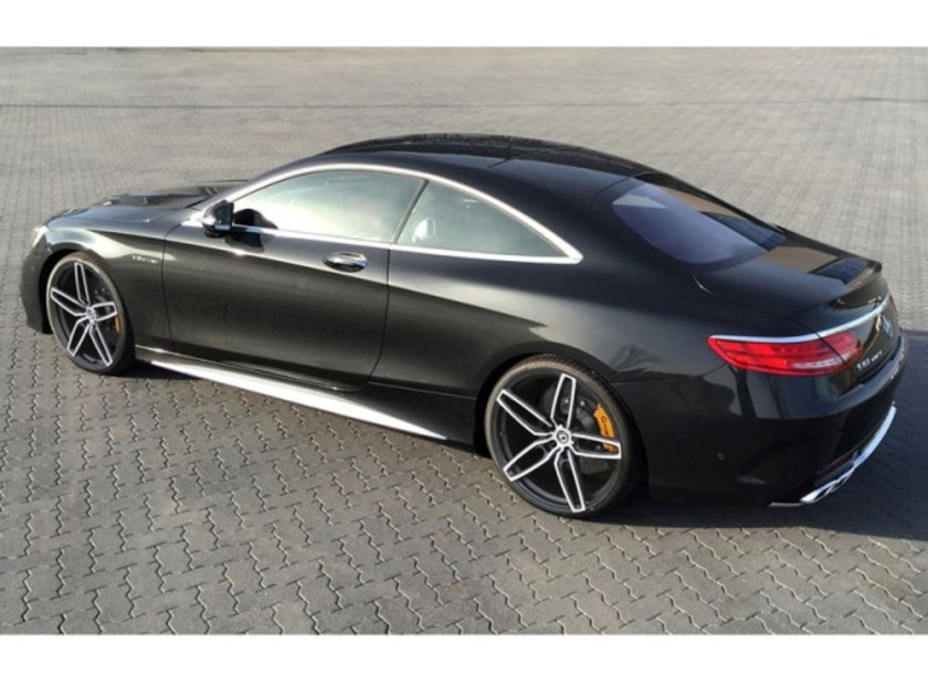 G power s63 coupe 705 ps 1.000 nm 001