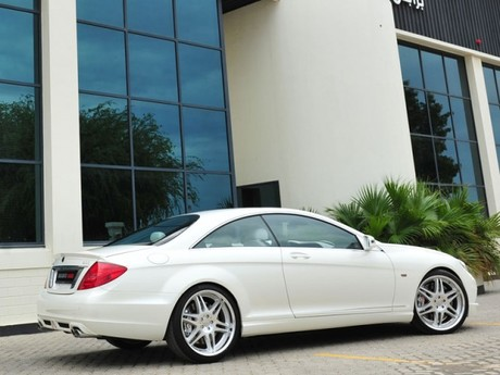 Tuning brabus 800 coupe 005
