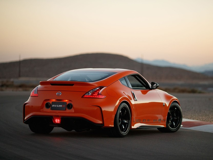Nissan 370z project clubsport 23 003