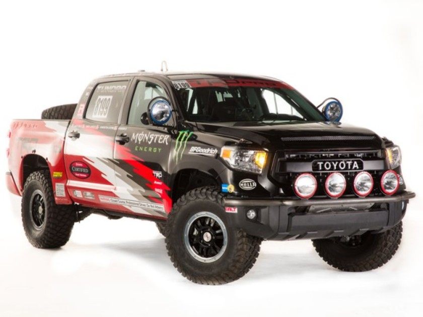 Toyota zwei highlights sema 2014 001