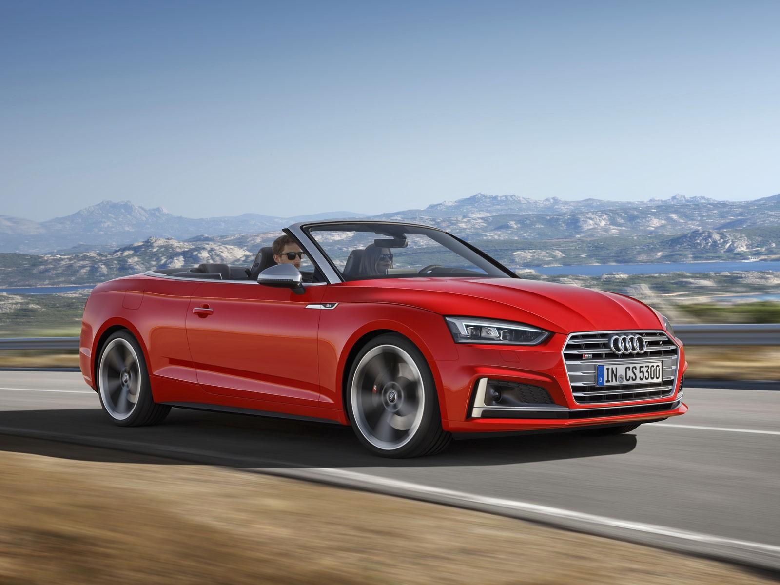 Image Result For Audi A Tfsi Gebrauchtwagen