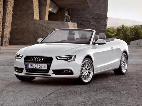 Facelift fuer audi a5 s5 001