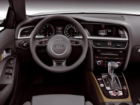 Facelift fuer audi a5 s5 005