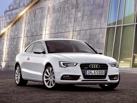 Facelift fuer audi a5 s5 008