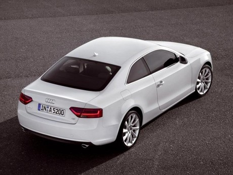Facelift fuer audi a5 s5 009