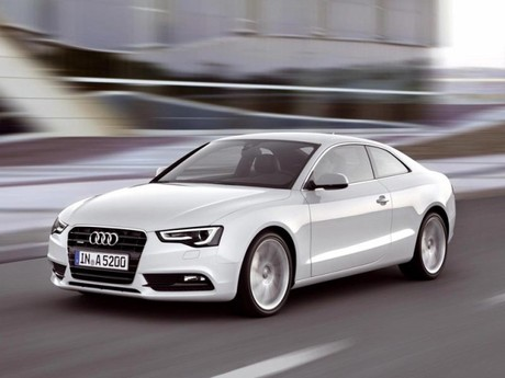Facelift fuer audi a5 s5 010