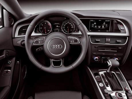 Facelift fuer audi a5 s5 011