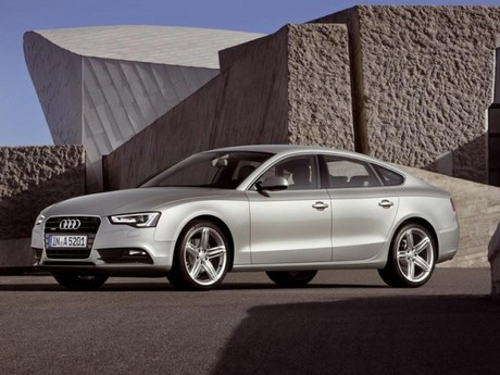 Facelift fuer audi a5 s5 013