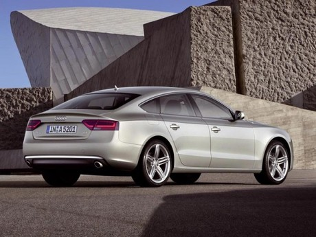 Facelift fuer audi a5 s5 014