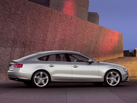 Facelift fuer audi a5 s5 015