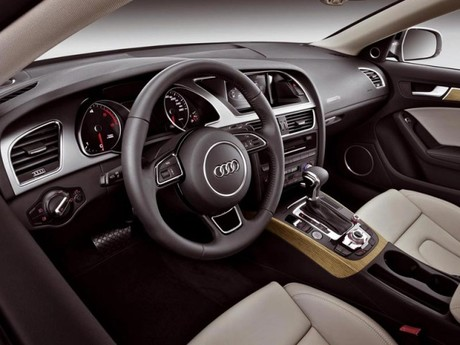 Facelift fuer audi a5 s5 016