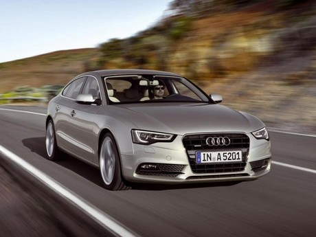 Facelift fuer audi a5 s5 018