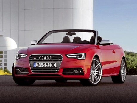 Facelift fuer audi a5 s5 020