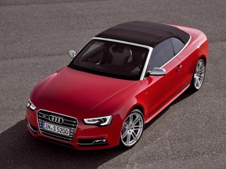Facelift fuer audi a5 s5 023
