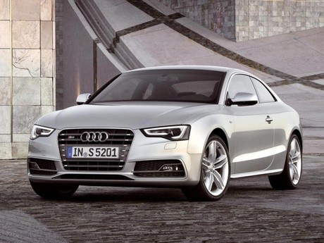 Facelift fuer audi a5 s5 026