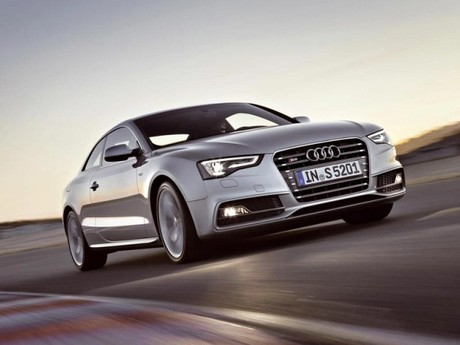 Facelift fuer audi a5 s5 030