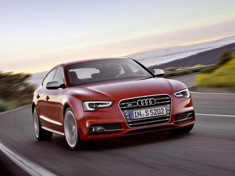 Facelift fuer audi a5 s5 036