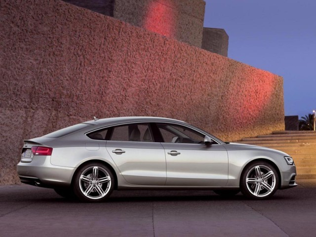 Facelift fuer audi a5 s5 042