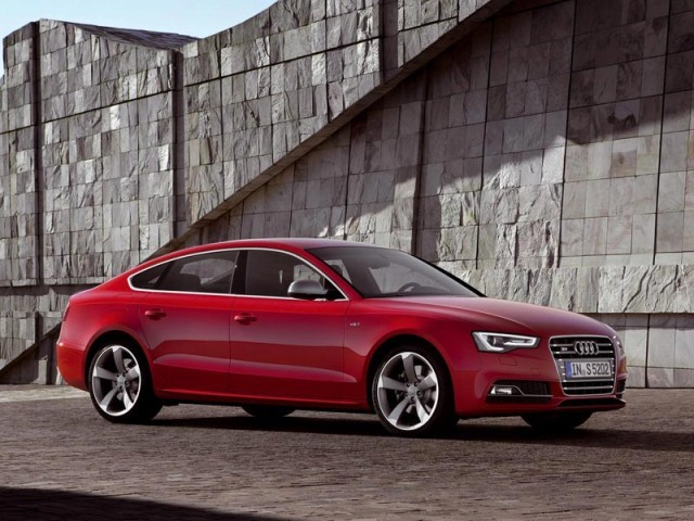 Facelift fuer audi a5 s5 044
