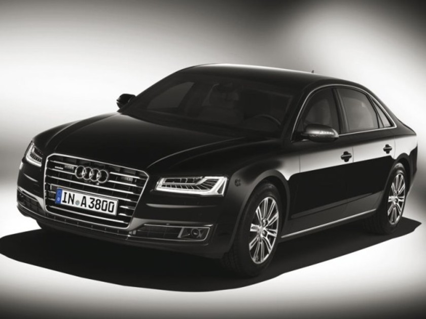Neu audi a8 l security 001
