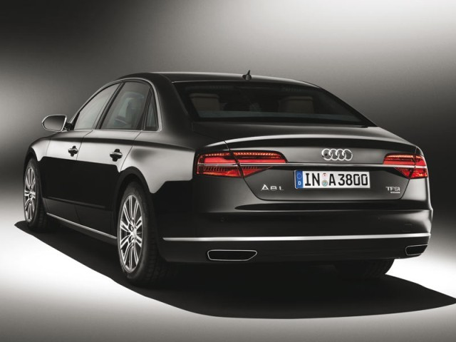Neu audi a8 l security 002