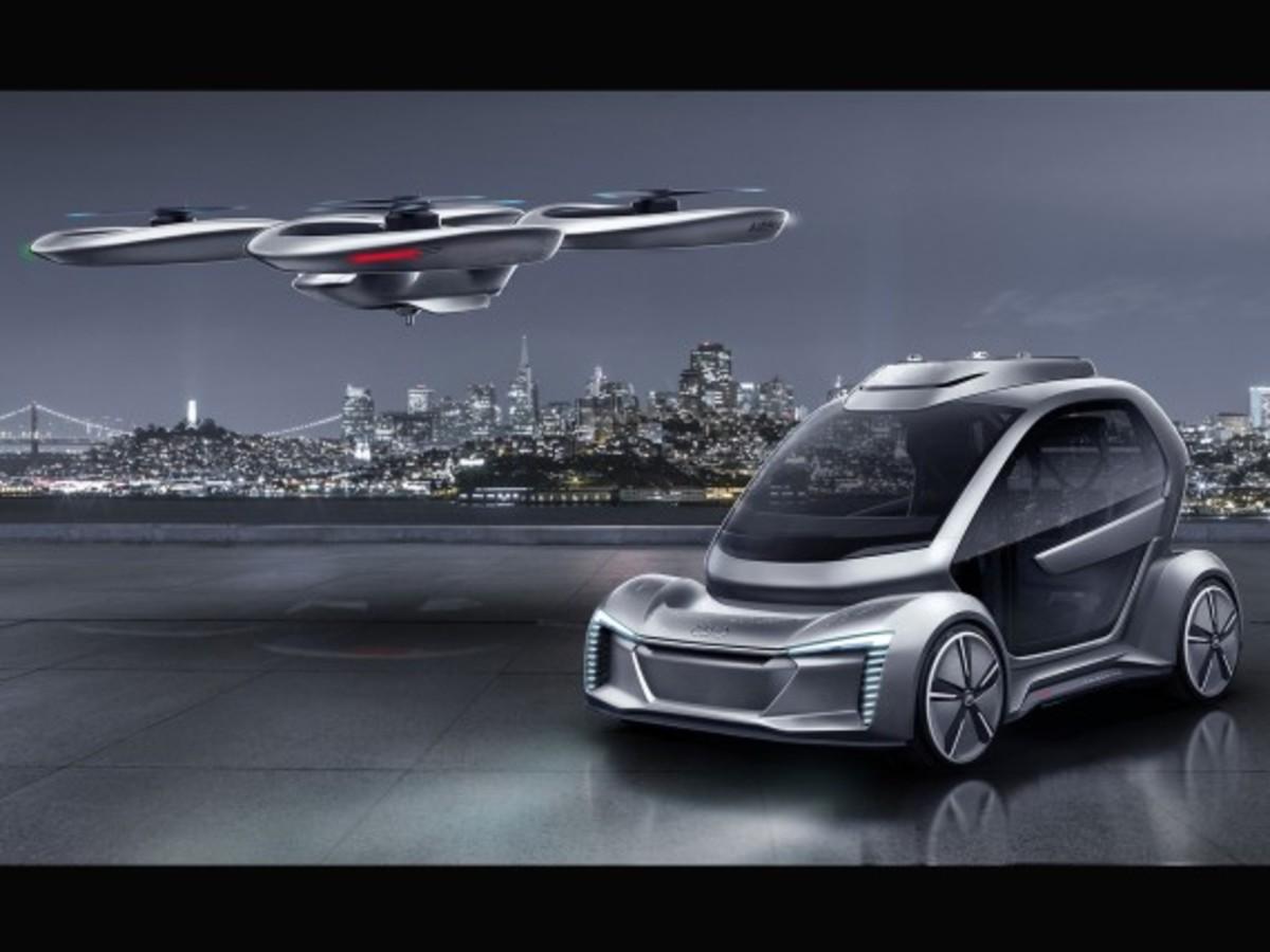 Berühmt Auto Motor Abbildung Ideen - Elektrische Schaltplan-Ideen ...
