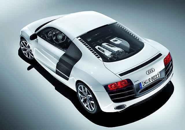 Audi R8 5.2 FSI quattro mit 525 PS ::: auto-motor.at ::: Audi R Matt Lackiert on cadillac cts matt, audi q5 matt, audi c7 matt, audi a5 matt, audi a7 matt, bmw x6 matt, audi rs6 matt, audi q4 matt,