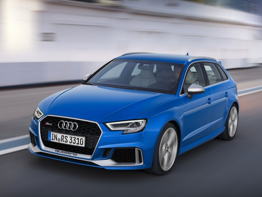 Update fuer audi rs 3 sportback 001