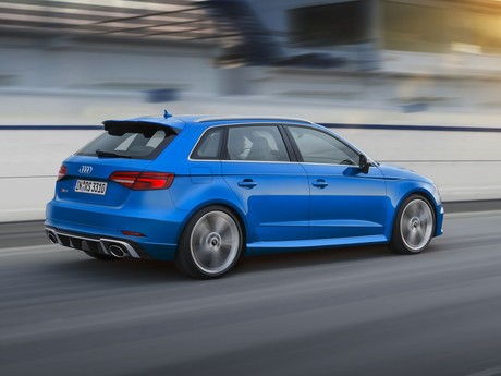 Update fuer audi rs 3 sportback 002