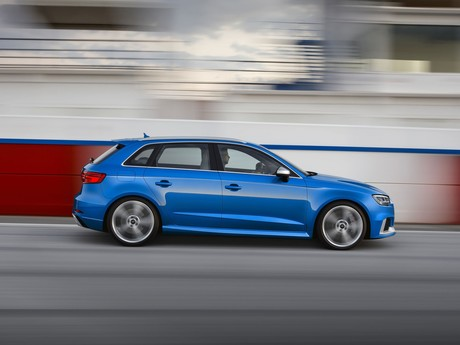Update fuer audi rs 3 sportback 004