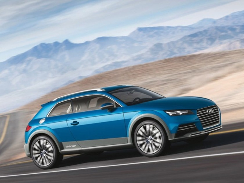 Premiere detroit audi allroad shooting brake 001