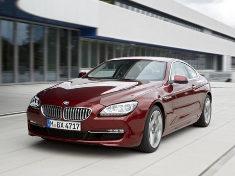 Bmw 6er coupe auch diesel xdrive 001